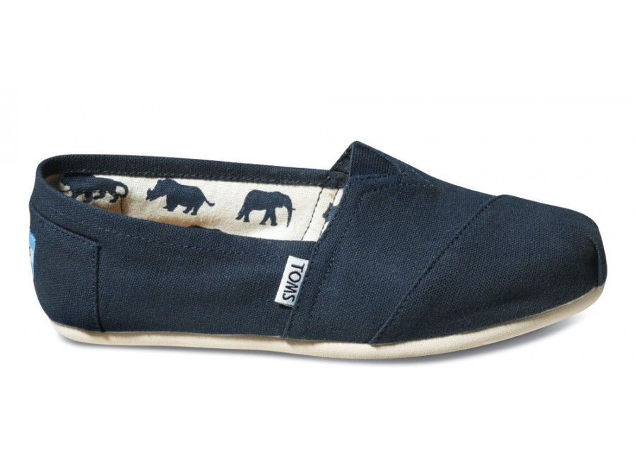 save off dbe4e 1b918 schuh toms